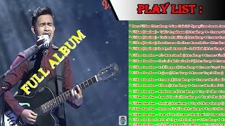 Video NEW FULL ALBUM+Lirik-FILDAN Bau Bau D'Academy'4 download MP3, 3GP, MP4, WEBM, AVI, FLV Januari 2018