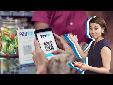 How to build a cashless society? Give people no other choice | CNBC Reports