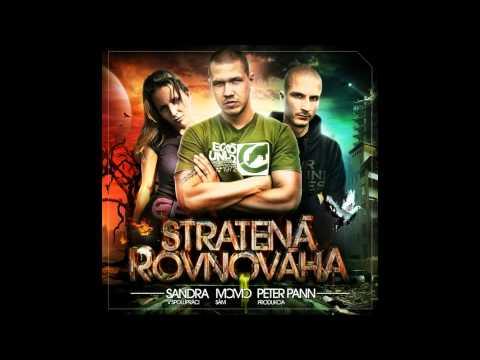 MOMO - Ozranska ft. Tomas Botlo