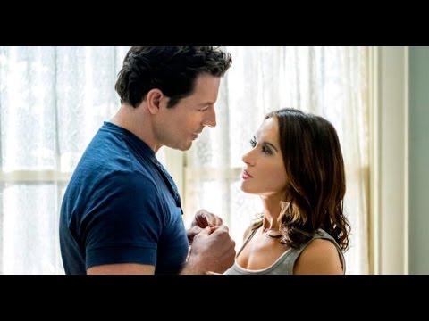Film Comédie Romantique Histoire Vrai Complet En Francais 2016 HD