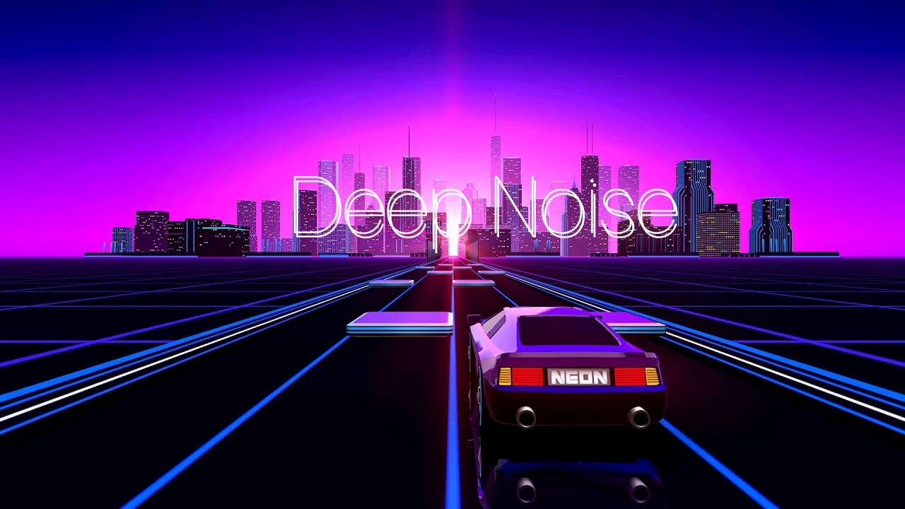 Download AfterU - Dushanbe (Original Mix)