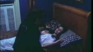 Count Yorga Vampire Trailer 1970