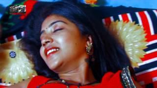 Suga banke luga me//New Bhojpuri video 2016//भोजपुरी हॉट डांस //सुगा बन के लगा में