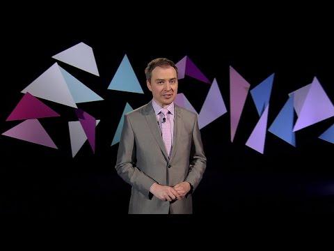 Ajujaht: Finaal N 25. mail kell 21.40 ETVs