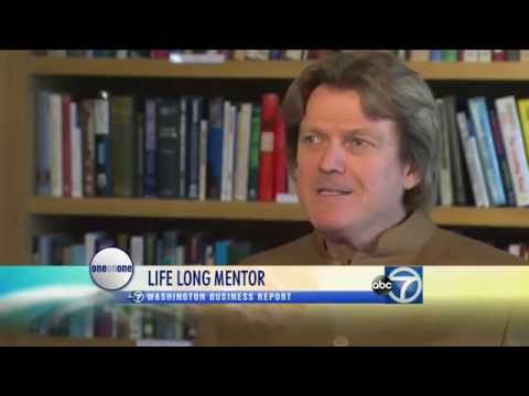 One-on-One: Patrick Byrne, CEO, Overstock.com