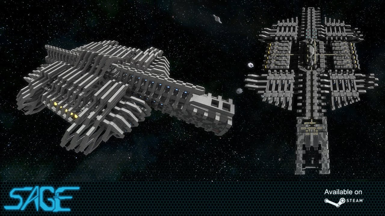 how to make room in a small bedroom space engineers splitter warship 21259