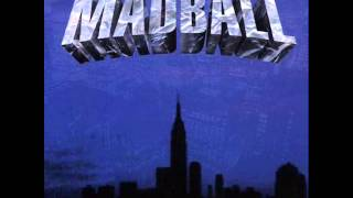 Watch Madball Confessions video
