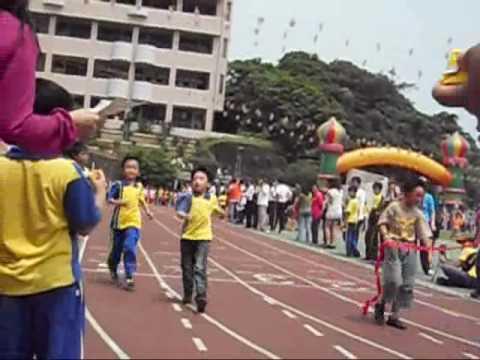 台灣客家人的中國心與日本情(管仁健/著)@你不知道的台 …_插圖