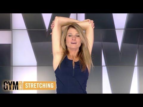 STRETCHING POUR DÉTENDRE SES MUSCLES