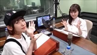 尾崎由香「すっごーい!南條さんはエイのフレンズなんだね!」 尾崎由香 検索動画 15