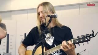 Mokoma - Kuule minua (akustinen cover)