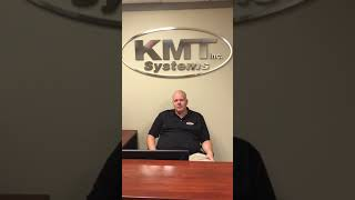 Website Design For Security Company Atlanta | KMT Systems Testimonial