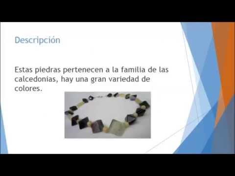 Agata propiedades significado de la piedra cuarzo for Significado de las piedras