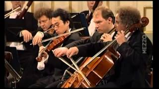 Symphony 87 in A major J Haydn Mozarteum Orch