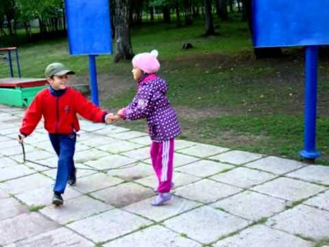 Санаторий профилакторий Белоречье , г Белорецк, цены и