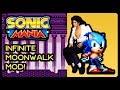 Sonic mania pc infinite moonwalk mod 4k 60fps premyareyouokaywillyoutellusthatyoureokay mp3