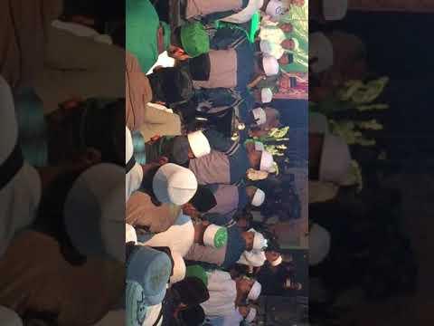yaa Hayati ruh azzahir terbaru 2017