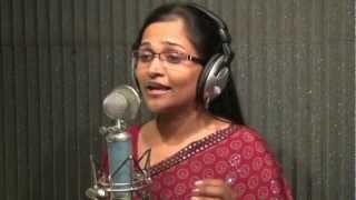 Nandhi Allathonnuma illa  - Anu Sam, Dallas -  Malayalam Christian Song
