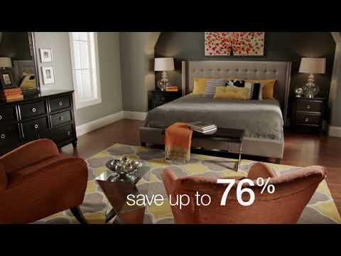 Slumberland Furniture's Thanksgiving Mattress Sale  :15