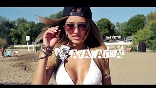 Joker & Sequence - Aparatka ( Official Video ) thumbnail
