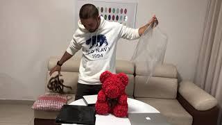 видео Купить розы | Букеты из роз с доставкой по Москве в интернет магазине – срочно, быстро и дёшево!