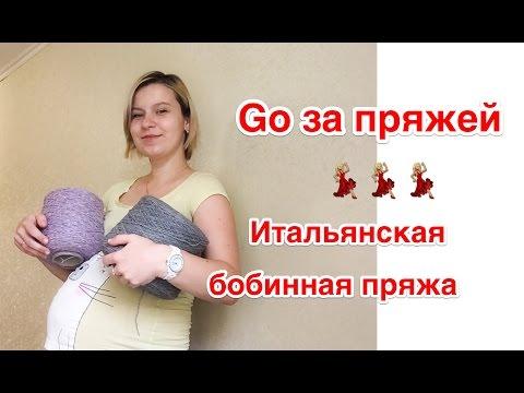 выпускные платья харьков барабашова