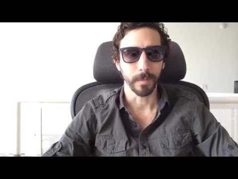 Ray-Ban Younger RB 4221 Sunglasses Review
