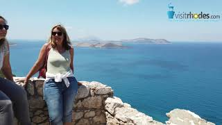 This Is Rhodes - Ρόδος - Rhodes Island Greece | VisitRhodes.com
