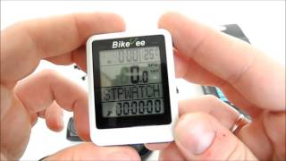 Беспроводной вело компьютер Bikevee wh-20 Wireless Bicycle Computer(http://www.dx.com/p/bikeee-wh-20-wireless-waterproof-bicycle-computer-white-1-x-cr2032-295632?utm_source=dx&utm_medium= ..., 2014-08-31T17:45:01.000Z)