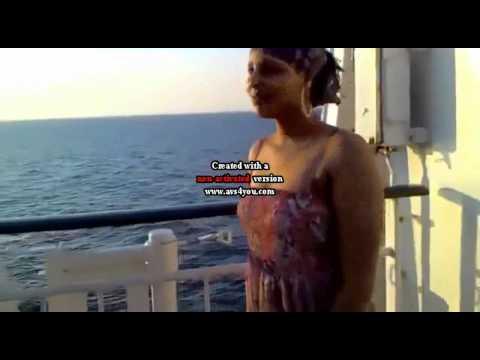 Farxiya Fiska New Song 2011 tawaawuc