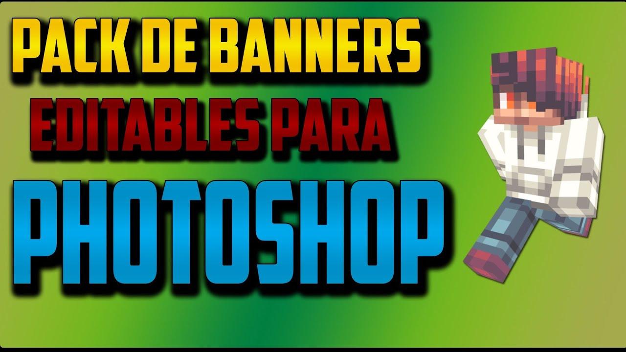 45 escudos protectores de fotos - ¡Pinceles de Photoshop ...