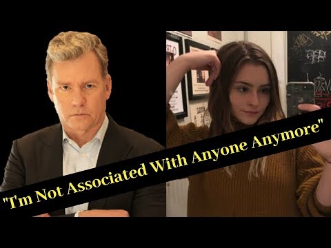 Sarah Shares Her Thoughts On Chris Hansen's Investigation | DRAMA AND OPINIONS