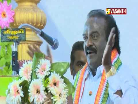 Velicham Ep 36 vellaiswamy college Madurai