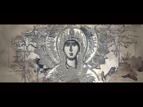 Семипалатинское чудо: благословение сквозь века