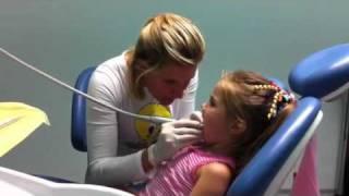 Детский стоматолог mamadentist. Kiev.(, 2011-09-13T14:48:37.000Z)