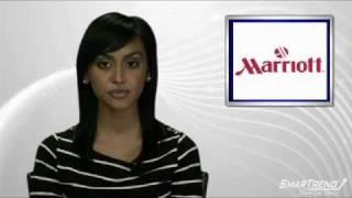 Company Profile: Marriott International (NYSE:MAR)