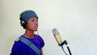 Davido - FIA (cover by iKell)