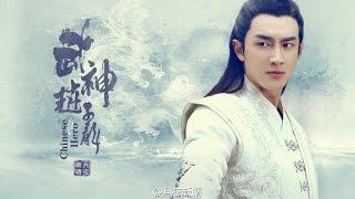 Video God of War Zhao Yun OST. download MP3, 3GP, MP4, WEBM, AVI, FLV Februari 2018