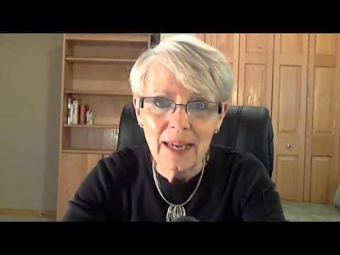 December 2015 Mortgage Rule & Regulation Updates from Karen Deis