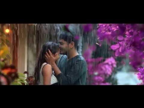Mudhal Kanave Tamil Short Film Video song
