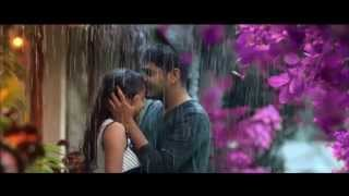 Mudhal Kanave Tamil Short Film Video song