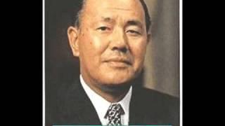 【真っ赤な誓い】歴代:内閣総理大臣 92代 &NEXT?