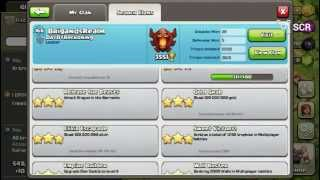Clash Of Clans| One of the rarest object in the game