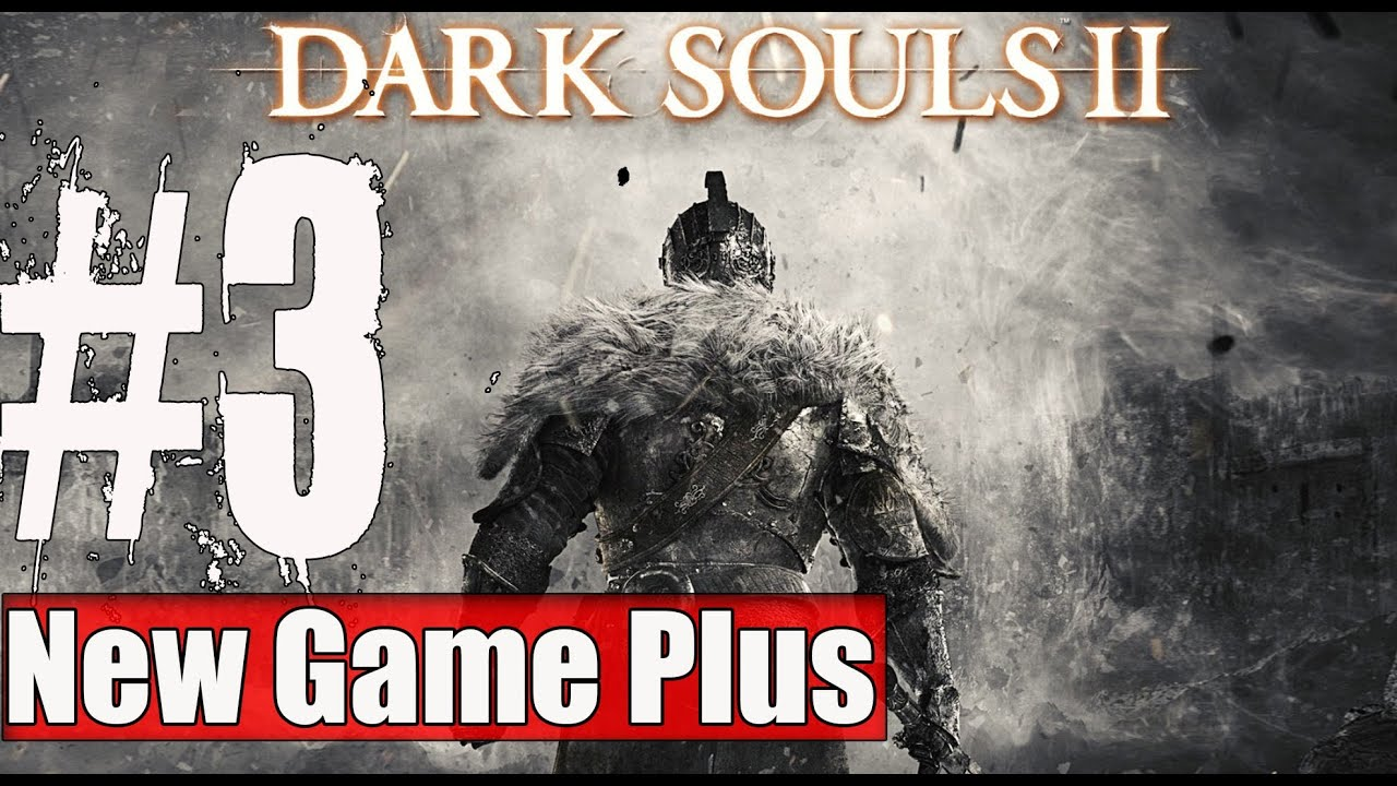 how to play dark souls 3 online