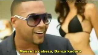 Download Don Omar-Danza Kudoro