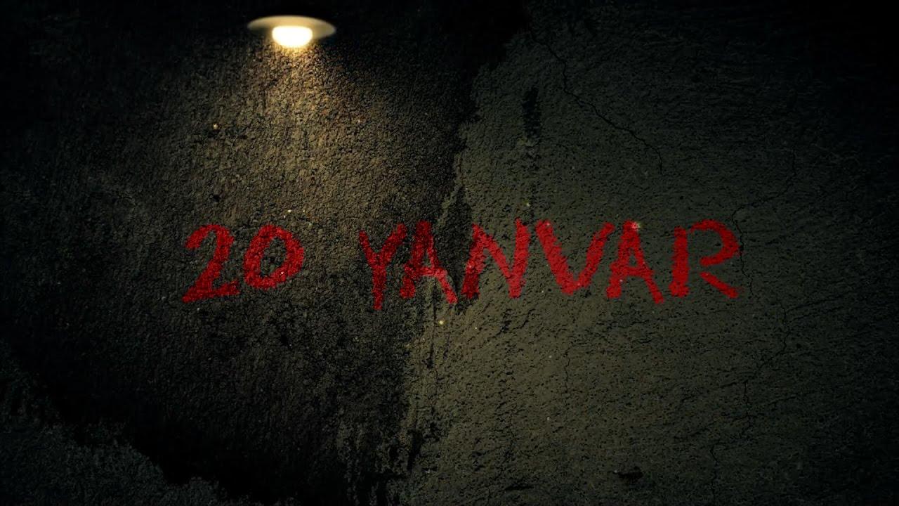 20 Yanvar Youtube