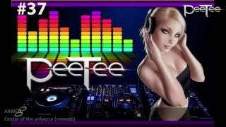 Remix Dance Club Mix 2019, DJ House Music, Nonstop Techno