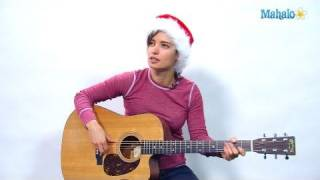 how-to-play-the-chipmunk-song-christmas-don-t-be-late-on-guitar