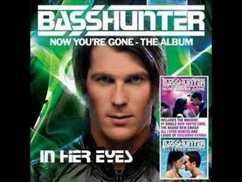Basshunter  In Her Eyes