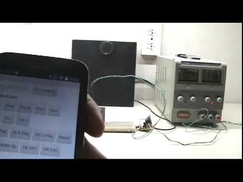 ✅ Serial Mp3 Player YX5300 Catalex (Segunda parte)
